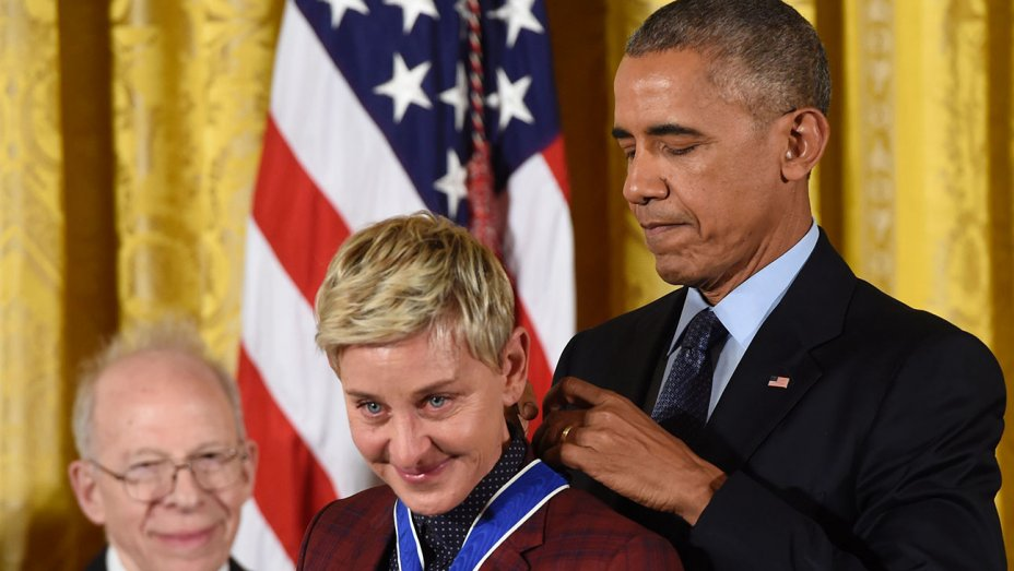 one_time_use_barack_obama_ellen_degeneres_-_presidential_medal_of_freedom_-_getty_-_h_-_2016