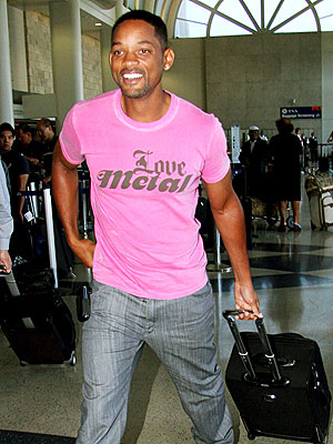 will smith in pink
